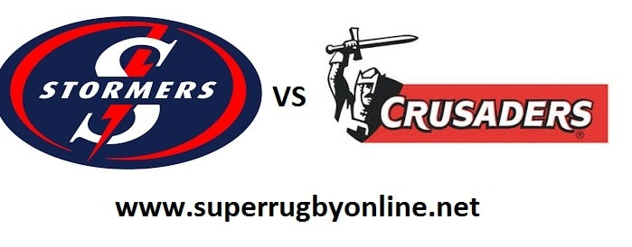 stormers-vs-crusaders-2018-rugby-live