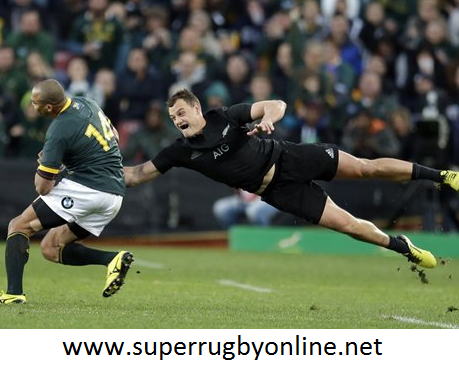 watch-live-2016-south-africa-vs-new-zealand-online