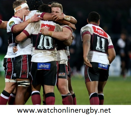 watch-north-harbour-vs-southland-online-live
