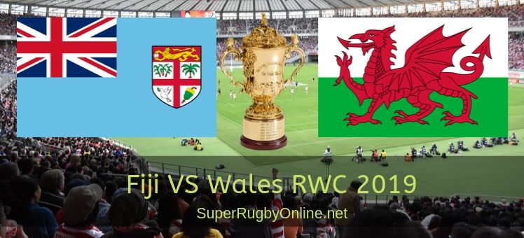 Russland Vs Wales Live Stream