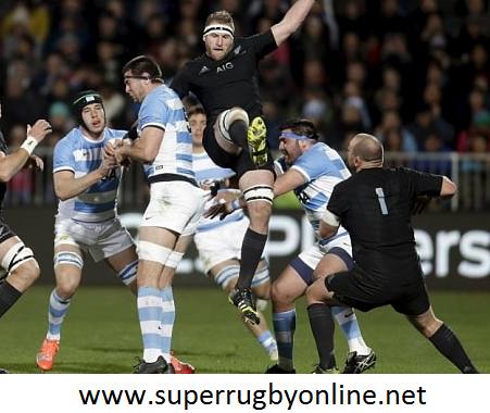 2016-Rugby-New-Zealand-vs-Argentina-Live-Online