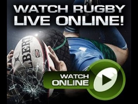 d9a286a7fe6 How To Watch Super Rugby Live In Chromecast | Smart Tv | Ps4 And Xbox