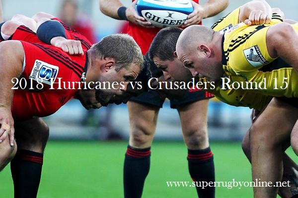 hurricanes-vs-crusaders-live-streaming