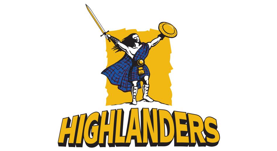 Live Highlander