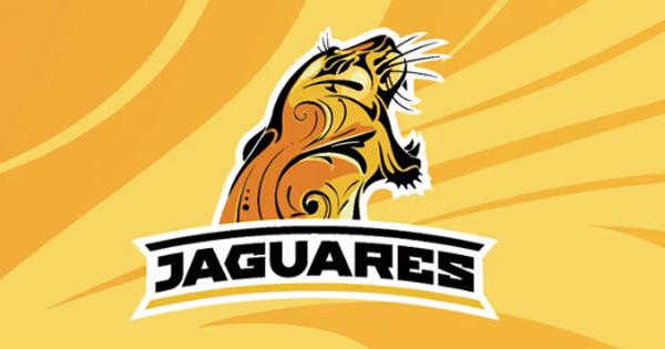 Live Jaguares