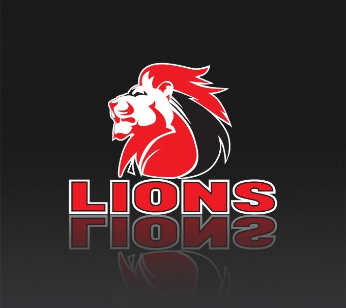 Live Lions