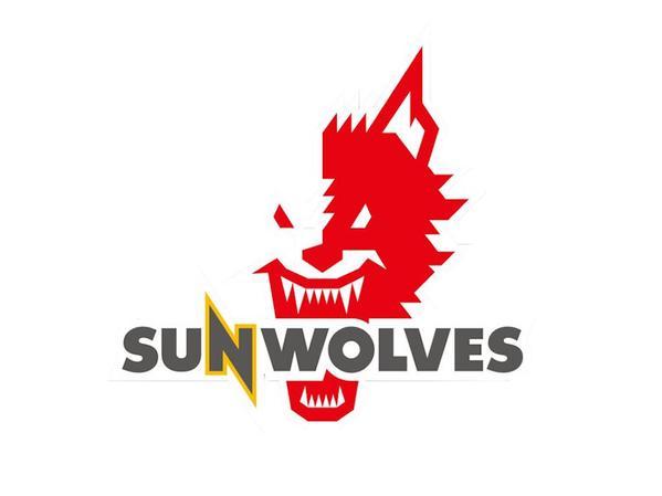 Live Sunwolves