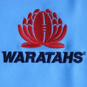 Live Waratahs