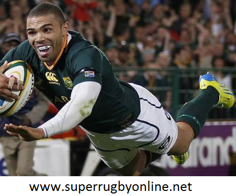 South Africa vs New Zealand Live Stream
