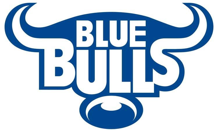 Watch Blue Bulls