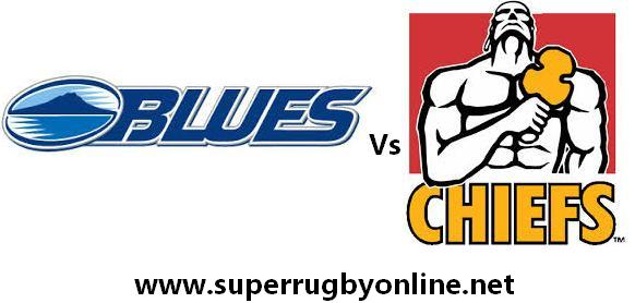 Chiefs vs Blues live