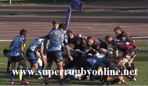 Brive vs RC Enisei streaming live