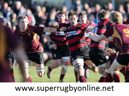 Canterbury-vs-Hawkes-Bay-2016-Live-Stream
