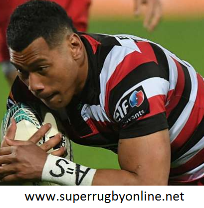 Counties Manukau vs Canterbury 2016 Live On Pc