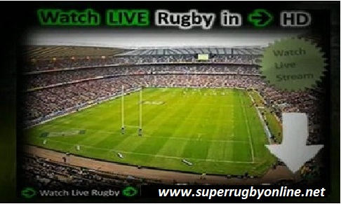 Czech Republic vs Lithuania live