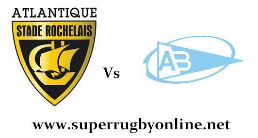 La Rochelle vs Bayonne live