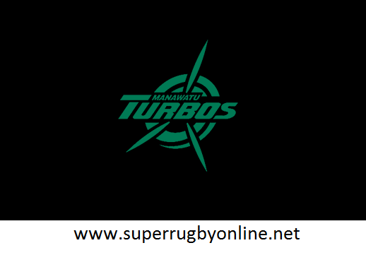 Manawatu vs Wellington Live Online