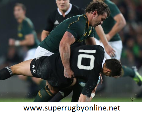 New Zealand vs South Africa 2016 Live On Android