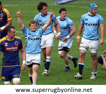 Northland vs Wellington Rugby Live Stream
