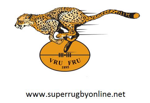 Pumas vs Free State Cheetahs 2016 Live Stream
