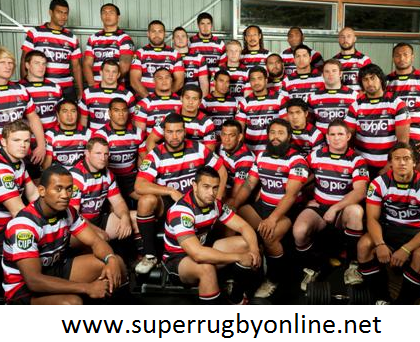 Rugby Wellington vs Counties Manukau 2016 Online