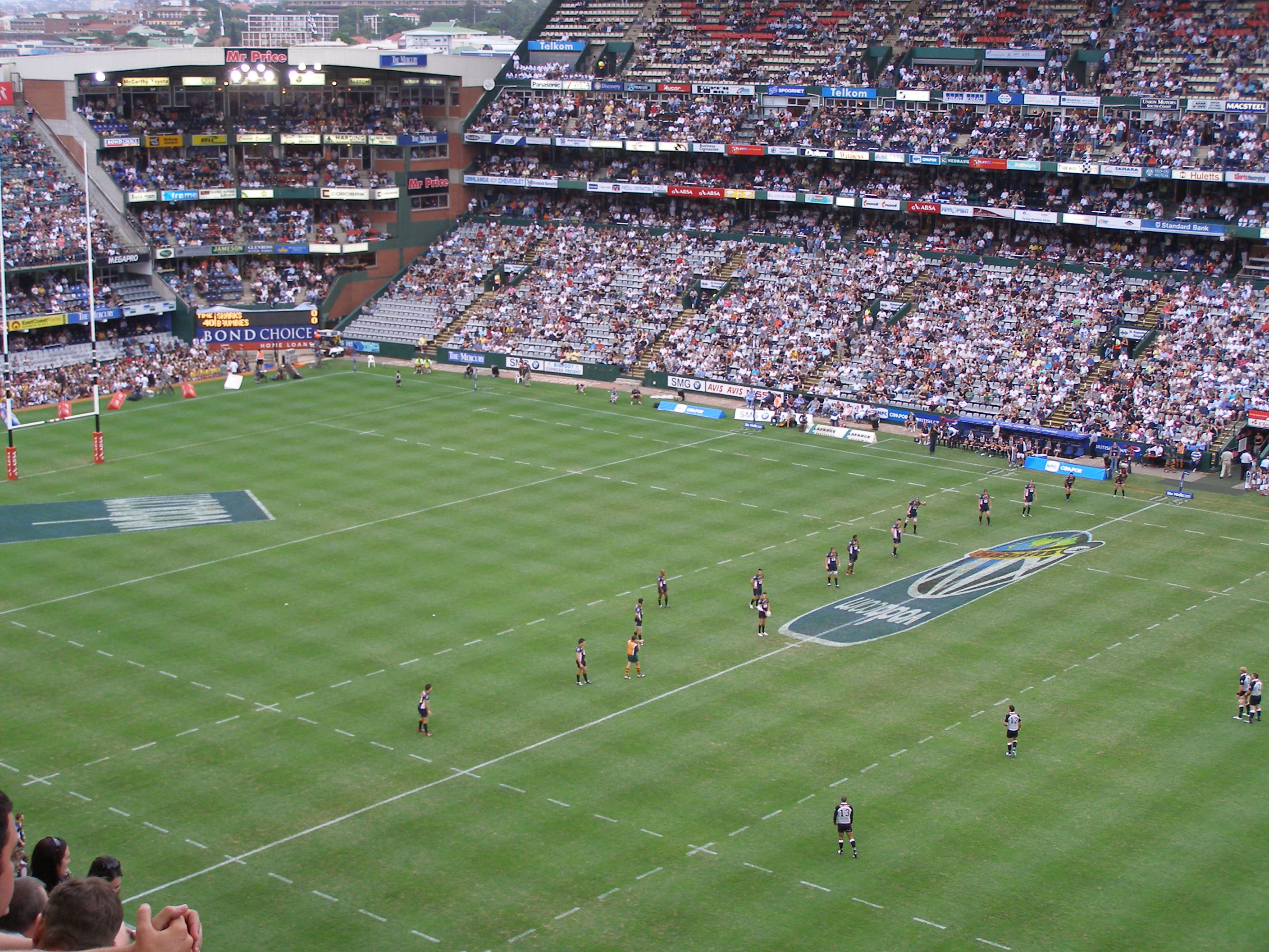 Live Cell C Sharks