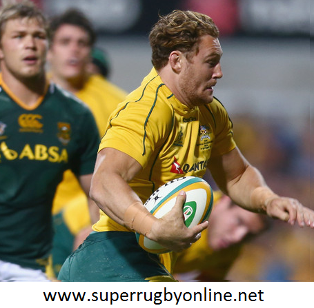 South Africa vs Australia Live Online