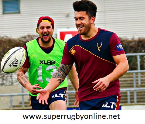 Southland vs Hawkes Bay 2016 Online Stream