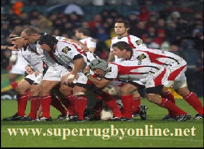 Stade Francais vs Edinburgh live stream