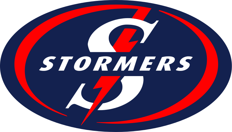 Live Stromers