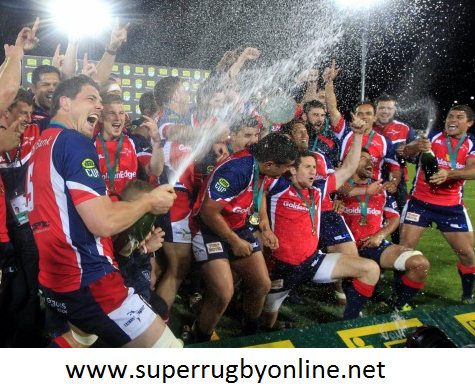 Tasman vs Northland 2016 Live Streaming