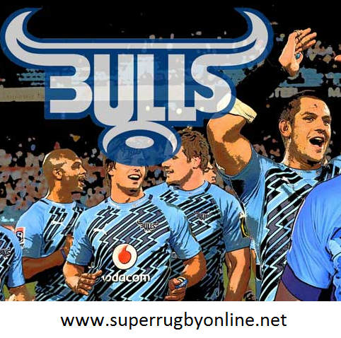 Watch Live Blue Bulls vs Western Province 2016