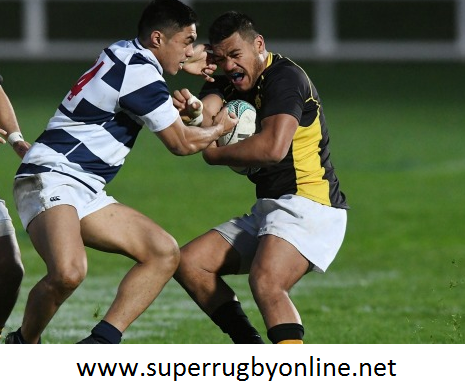 Wellington vs Waikato 2016 Live Telecast