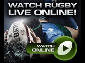 How to Watch Super Rugby Live in chromecast | smart TV | Ps4 and Xbox