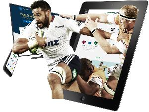 How to Watch Super Rugby Live in iPad | iPhone and Mac Book